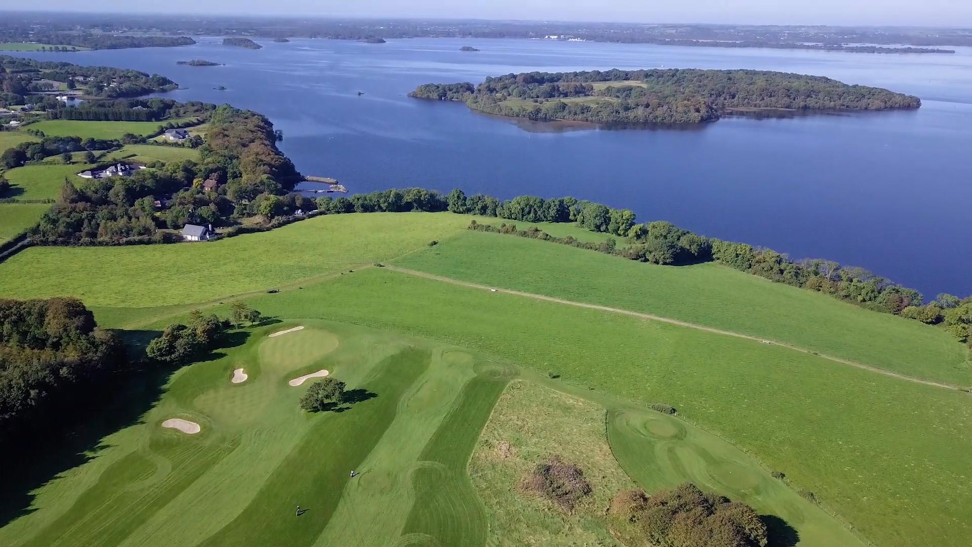 daytime golf short.00_00_19_14.Still002