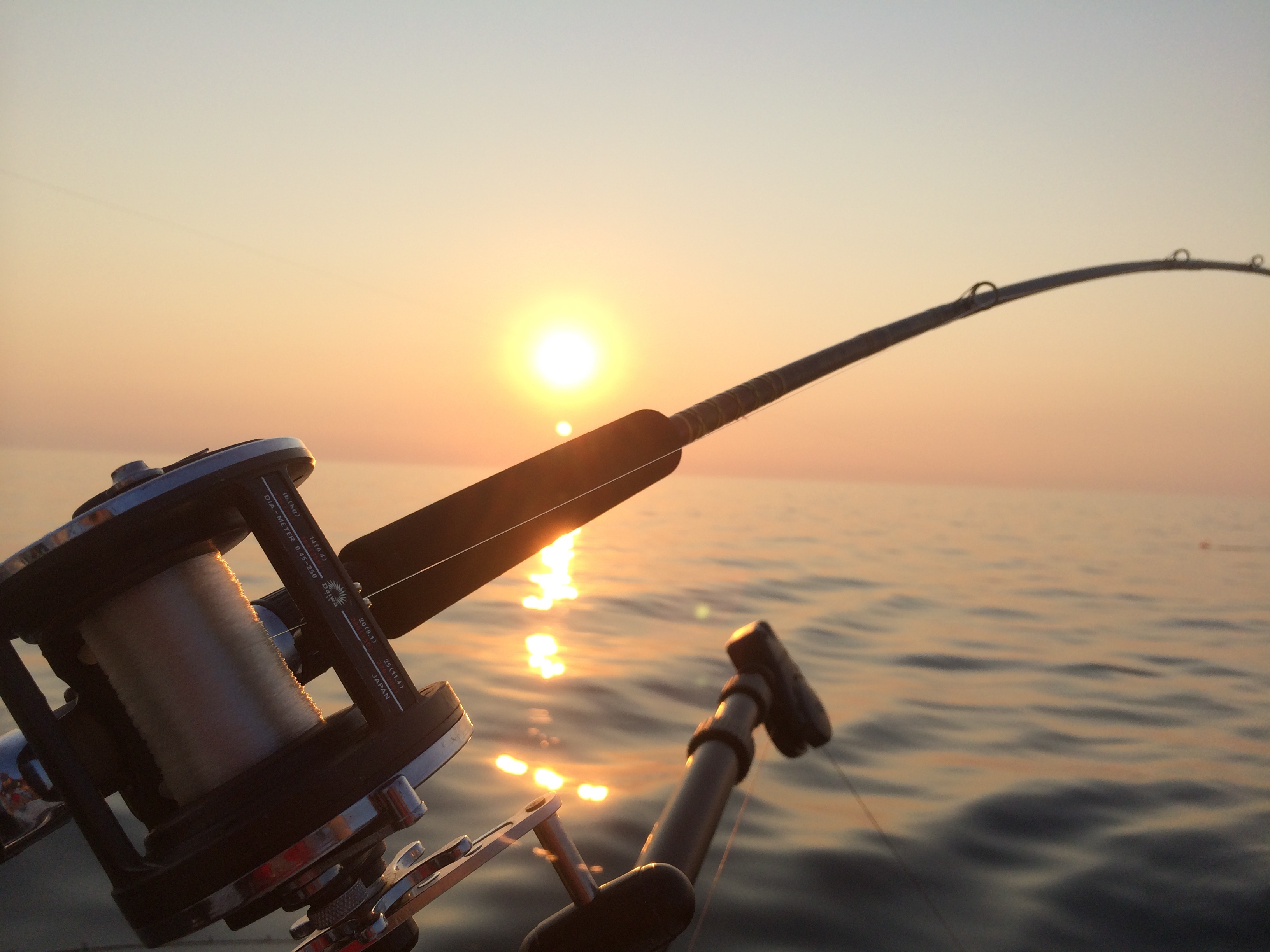 sea-water-nature-outdoor-sky-sunshine-fog-sunrise-sunset-morning-lake-view-dawn-summer-dusk-vehicle-tranquil-fishing-natural-scenery-calm-colorful-fishing-rod-fishing-pole-scene-872340