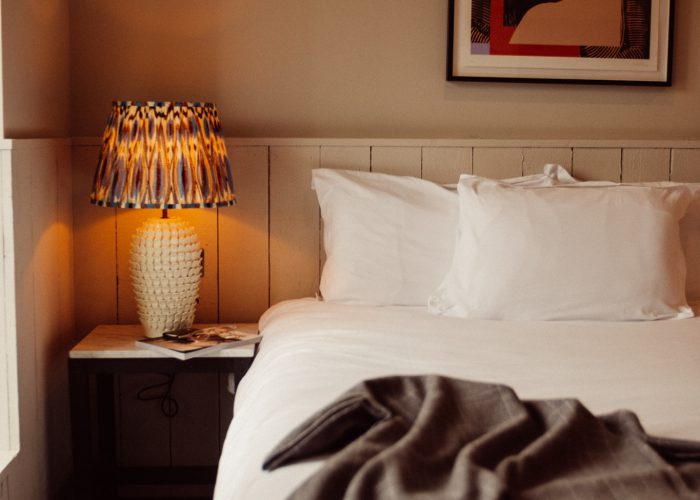 Hotel Athlone, Hotels in Athlone, Hotels in Westmeath | Glasson Lakehouse