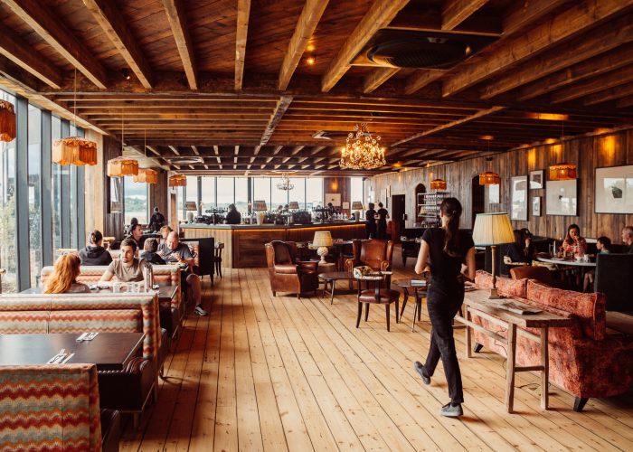 Glasson Hotel Restaurant Menu, Glasson Restaurants | Glasson Lakehouse